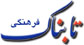«نه من بیهوده گرد کوچه و بازار میگردم» نصرت فاتح علی خان
