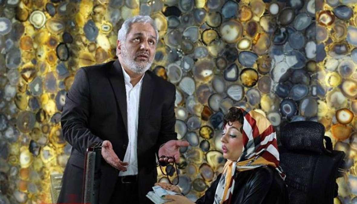 فروش نجومی سینمای ایران: 37 میلیارد در 21 روز