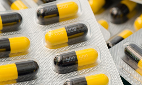 همه چیز درباره آنتیبیوتیک آموکسیسیلین