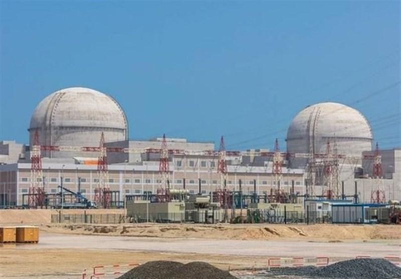 تصمیم خطرناک ترامپ برای به رسمیت شناختن حاکمیت اسرائیل بر جولان اشغالی/واکنش روسیه و ترکیه به تصمیم آمریکا در خصوص بلندیهای جولان/تهدید فرانسه برای حمله به سوریه/شکایت قطر به آژانس انرژی اتمی علیه نیروگاه اتمی امارات
