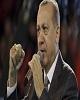 اردوغان: اجازه مشروعیت بخشی به اشغال بلندیهای جولان...