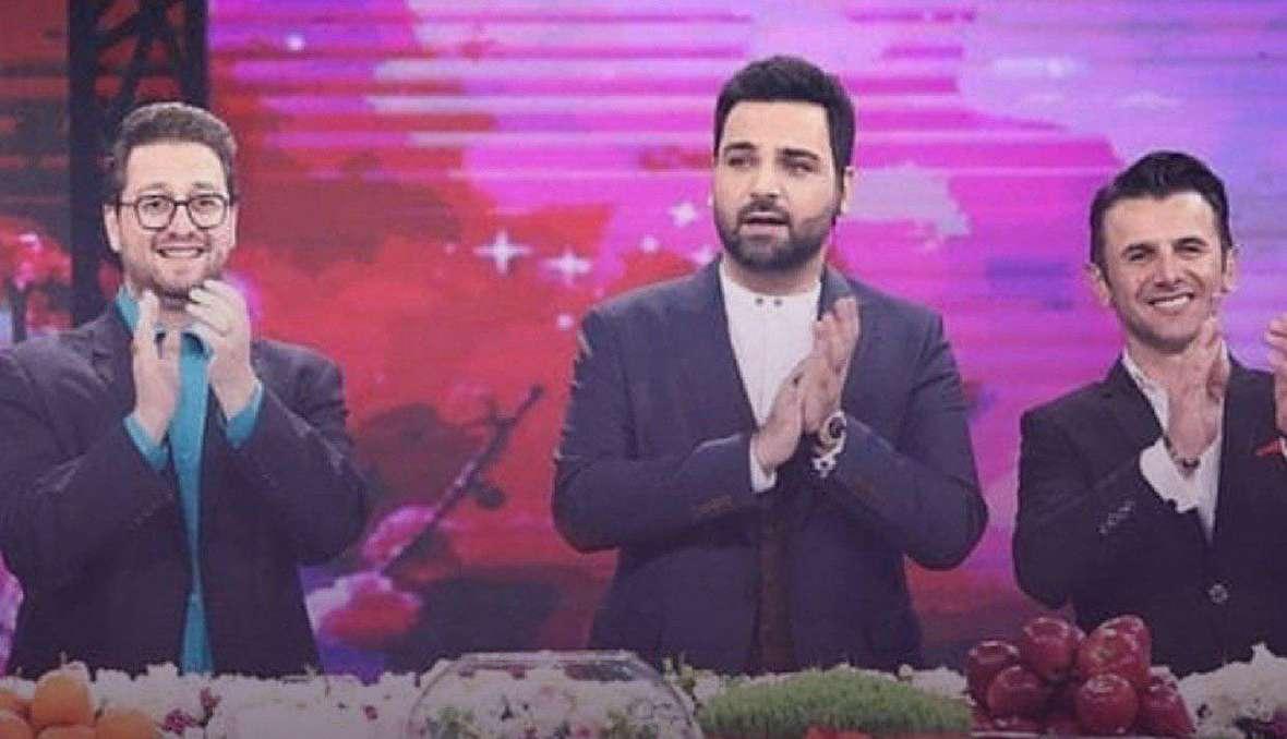 کدام چهرهها به برنامههای تحویل سال تلویزیون در حمایت از فردوسیپور «نه» گفتند؟