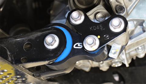 محل قرارگیری 3 دسته موتور اصلی و آموزش تعویض موتور فایروال خودرو