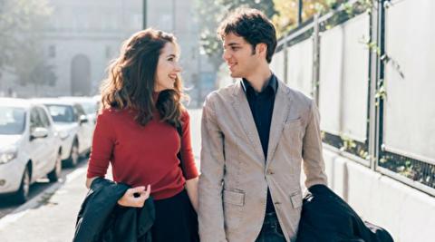 چگونه شریک زندگی را در دو هفته اول شیفته کنیم؟