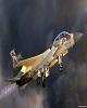 حمله جنگندههای اسرائیل به «مرکز توسعه موشکی» ایران...