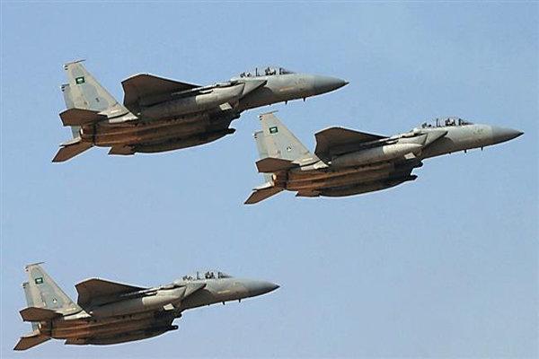 کشف ۶ جسد در مرز ترکیه و ایران/حملات گسترده جنگندههای رژیم سعودی به «صنعاء» یمن/ هشدار ۴ عضو کنگره آمریکا به نتانیاهو/ هشدار شدید آمریکا به مصر