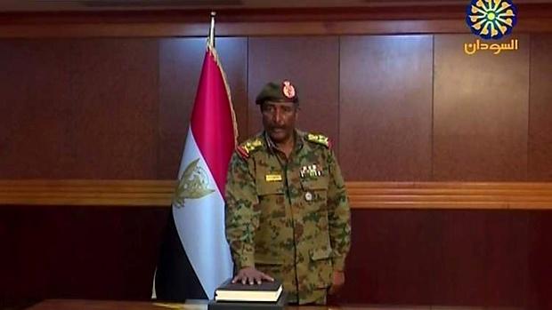 پشت پرده نقش آفرینی عربستان و امارات در تحولات سودان