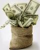 با طرح برخی نمایندگان مجلس، بانک مرکزی، قاچاقچی محسوب میشود/ چینیها هم به دنبال جهانی کردن یوان و کاهش سلطه دلار هستند، اما عاقلانه و حساب شده