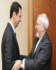 نخستین پاسخ دیپلماتیک ایران به راهبرد جدید آمریکا علیه سپاه!