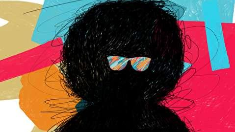 انیمیشن کوتاه رجی واتس کالیفرنیا الهامبخش من است