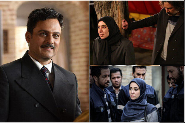 چه سریالهایی در ماه رمضان پخش خواهند شد؟