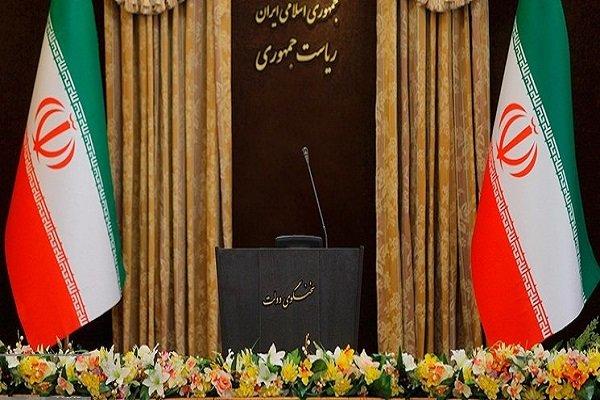 «علی ربیعی» سخنگوی دولت میشود