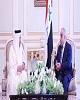 طرح احتمالی عربستان برای عضویت عراق در شورای همکاری خلیج فارس!
