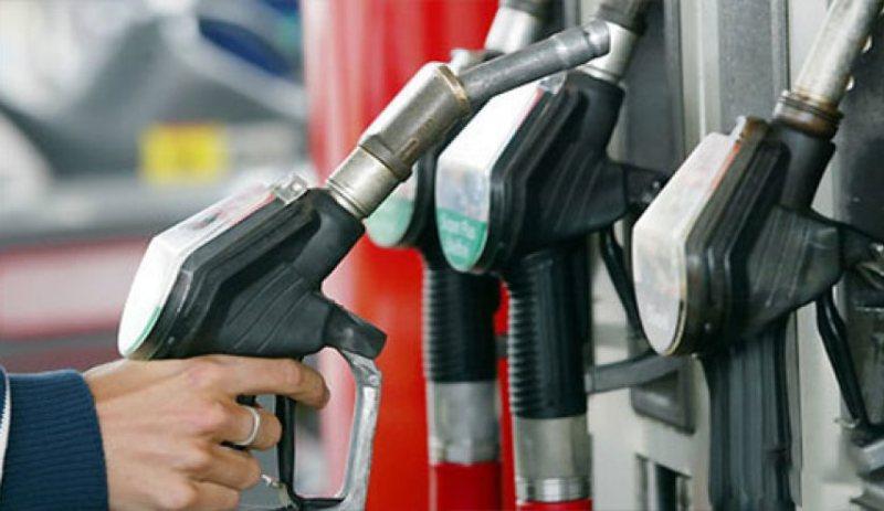 نتیجه تصویری برای سهمیه بندی بنزین + تابناک