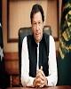 پشت پرده نامه پاکستان خطاب به ایران، پیش از سفر عمران خان به تهران!