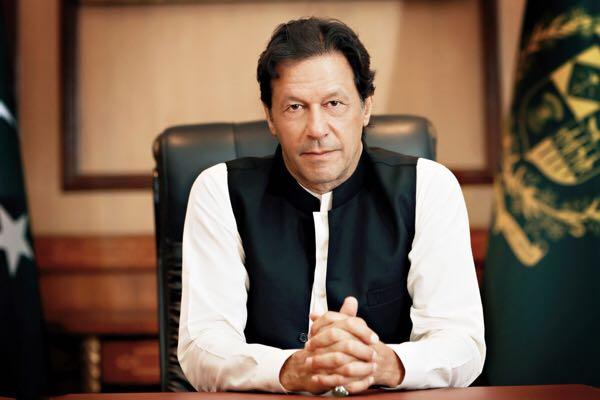 پشت پرده نامه پاکستان به سفارت ایران پیش از سفر عمران خان به تهران!