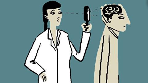 الکتروشوک درمانی چگونه عمل میکند؟
