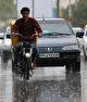 آخرین وضعیت آب و هوا و ترافیک جادهای؛ چهارم فروردین ۹۸