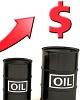 پیش بینی یک بانک آمریکایی از قیمت نفت/ کشورهایی که با ایران مراوده نفتی دارند، به جای ارز، کالای بُنجل میدهند/ ۱۹ هزار و۶۰۰ واردکننده در کشور وجود دارد/ واردات گندم و ذرت تنها به یک فرد واگذار شده است