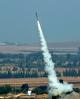 چرا گنبد آهنین نتوانست موشک شلیک شده از غزه را هدف قرار دهد؟