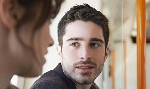 سه روش آسان باز کردن سر حرف در هر مکانی