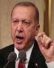 خسارت ۶۸ میلیاردی به دام و طیور مناطق سیلزده/ شروع سبز بورس در بهار ۹۸/ رکود بر بازار گوشت حاکم است/ دلار ۱۲۹۵۰ تومانی در اولین روز کاری سال/ هشدار اردوغان به سفته بازان دلار