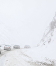 آخرین وضعیت آب و هوا و ترافیک جادهای؛ ششم فروردین ۹۸