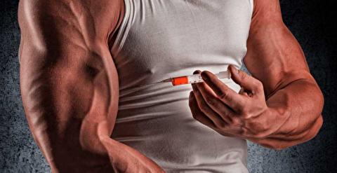 مصرف استروئید چه تاثیری روی بدن دارد؟