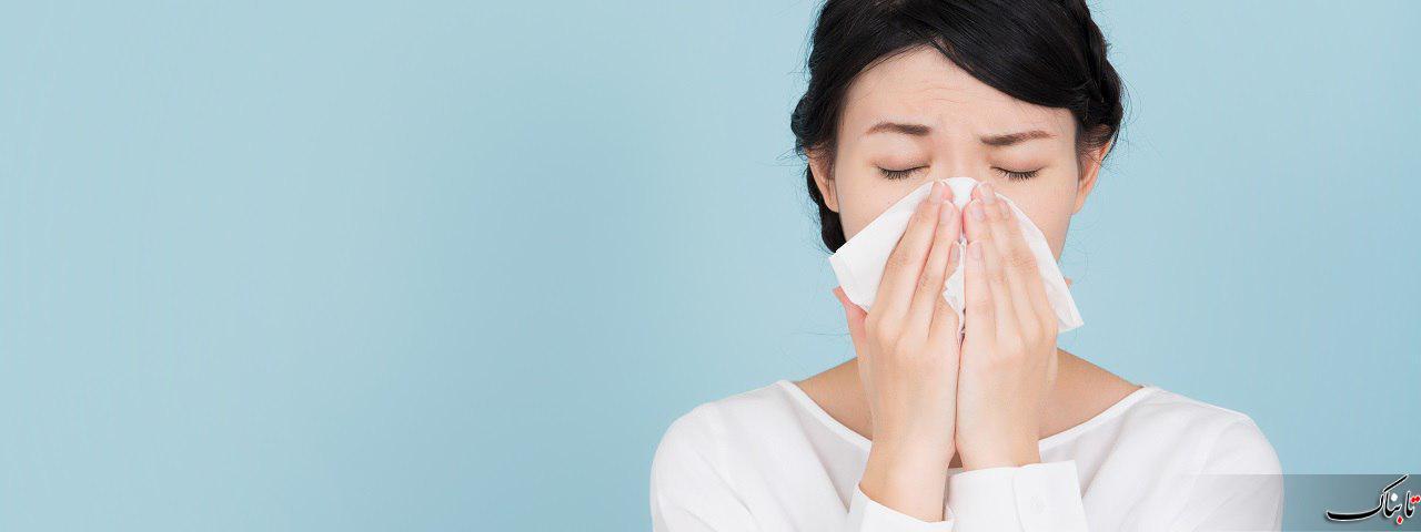 هر آنچه باید درباره آنفولانزا بدانید