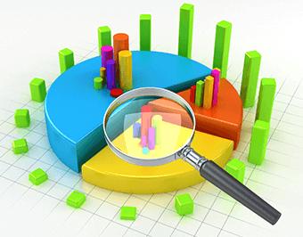 بازاری که تا شب یلدا، بیش از ۹۸ درصد سود داد