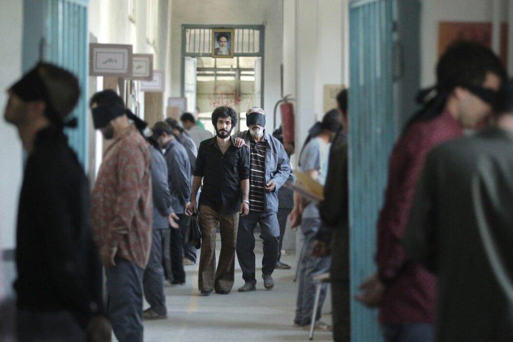 رونمایی ده فیلم بخش نگاه نو جشنواره فیلم فجر؛ از روز صبر تا لباس شخصی