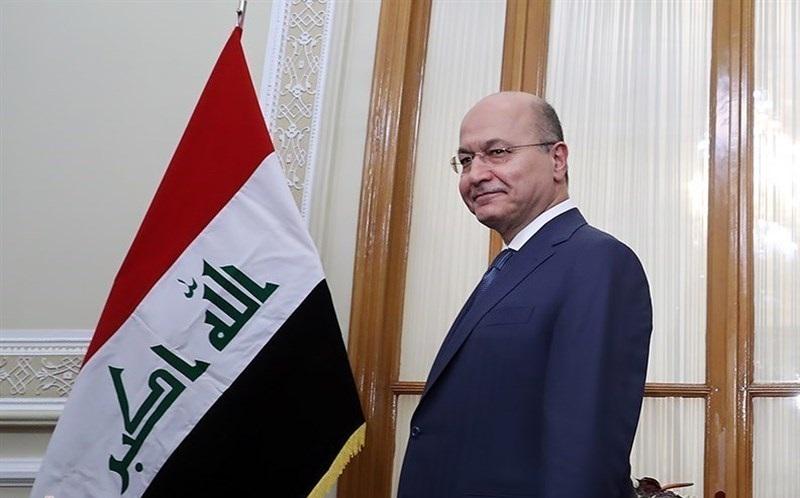 اظهارات پمپئو در مورد رد صلاحیت ها در ایران/ واکنش رسمی عراق به حمله آمریکا به مواضع حشد شعبی/هشدار ظریف به اروپا از قلب روسیه/نشست اضطراری اتحادیه عرب درباره لیبی