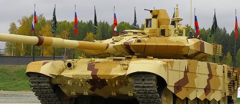ایران پس از پایان تحریم تسلیحاتی چه سلاحهایی را خریداری میکند؟