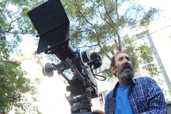 میرباقری «سلمان فارسی» را کلید زد / اصلانی و هدایتی مقابل دوربین