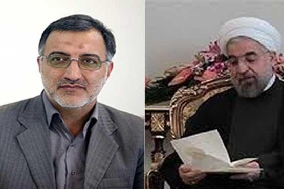 آقای روحانی لایحه بودجه ۹۹ هیچ تناسبی با شرایط جنگی ندارد/ نمیشود کشور را لاکچری اداره کرد