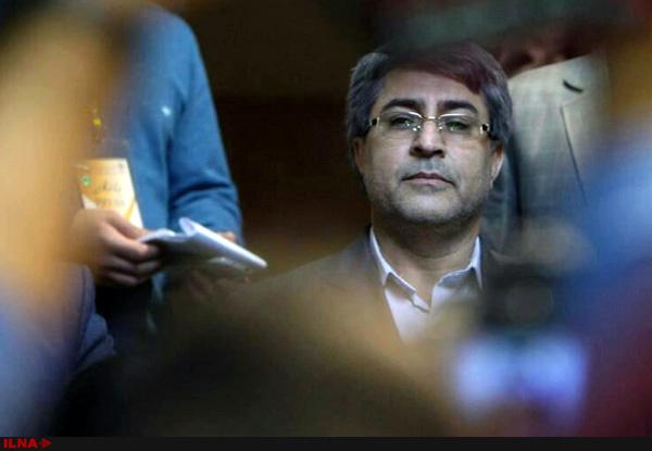 وکیلی:مجلس اصولگرا و اصلاحطلب شعر است