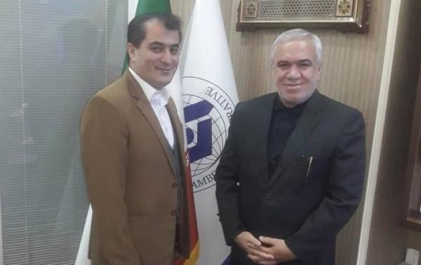 انتخاب مجیدی در هیات مدیره با دو مستعفی و یک غایب!