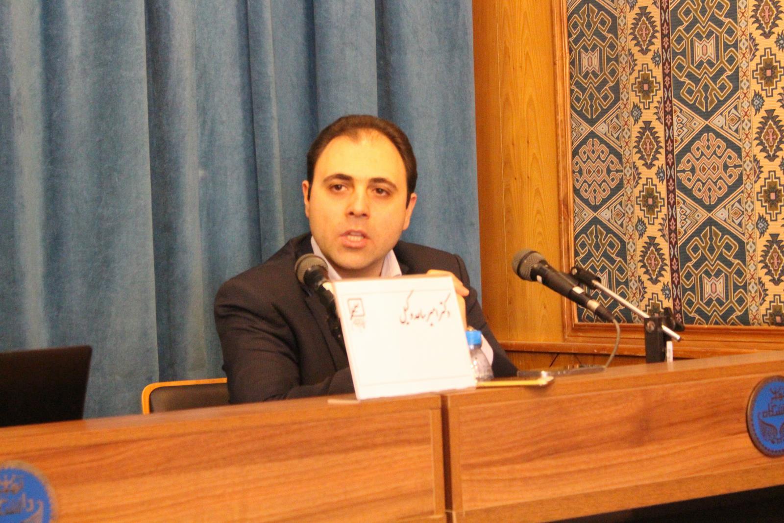 بایدها و نبایدهای اقدام متقابل ایران علیه امریکا از نگاه حقوق بین الملل چیست؟