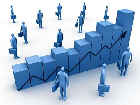 تداوم تراز مثبت درآمدی وپاسار در آذرماه