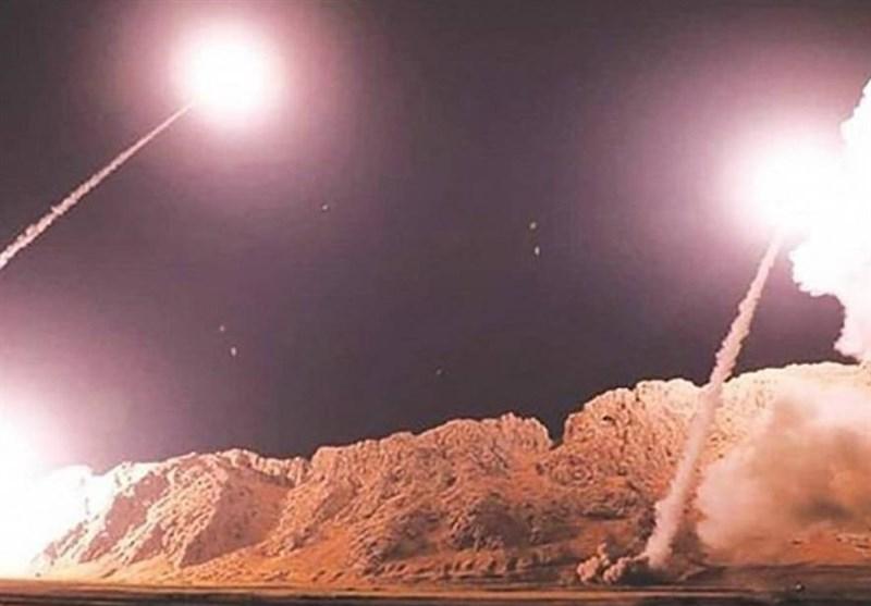 افشای خسارات و تلفات حمله موشکی به «عینالاسد»