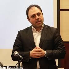 بررسی «سه دیدگاه» حقوق بین الملل درباره حمله ایران به پایگاههای نظامی امریکا
