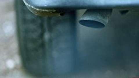 یک میلیارد متر مکعب احتراق گاز روزانه در ایران