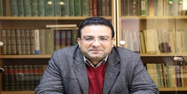 «مزیتِ عقبماندگی» بردنِ ایران از تحولات شیلی
