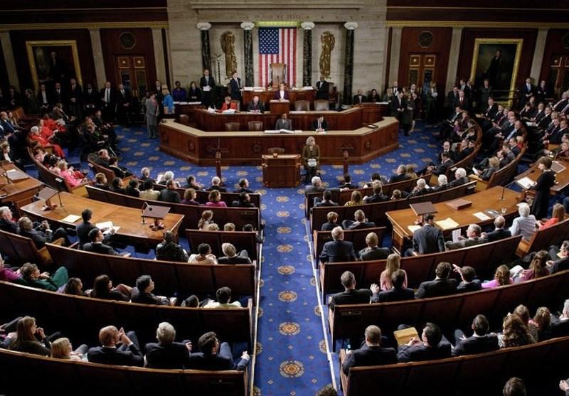 ترامپ بدون کنگره نمی تواند به ایران حمله کند!
