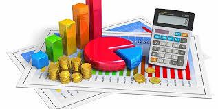 چرا بودجه شرکتهای دولتی زیاد است؟