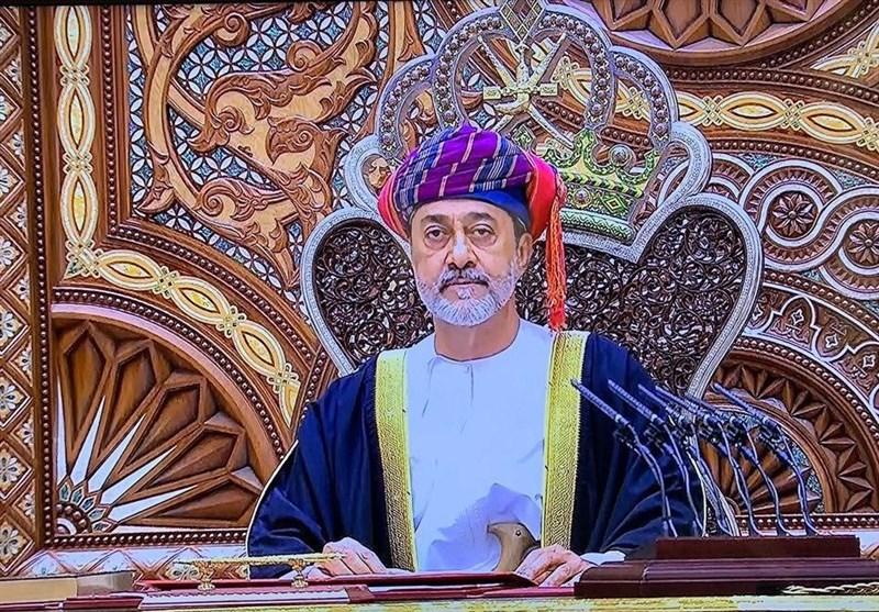 سلطان جدید عمان کیست و چه دیدگاهی در مورد ایران دارد!؟