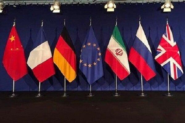 درخواست پوتین از بشار اسد برای دعوت ترامپ به سوریهشلیک ۸ موشک به پایگاه هوایی بلد عراق/ واکنش بازیگر آمریکایی به توئیت فارسی ترامپ بیانیه سه کشور اروپایی در ارتباط با برجام