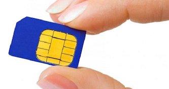 بند جدید در قرارداد اپراتورها درباره قطع ارسال پیامک