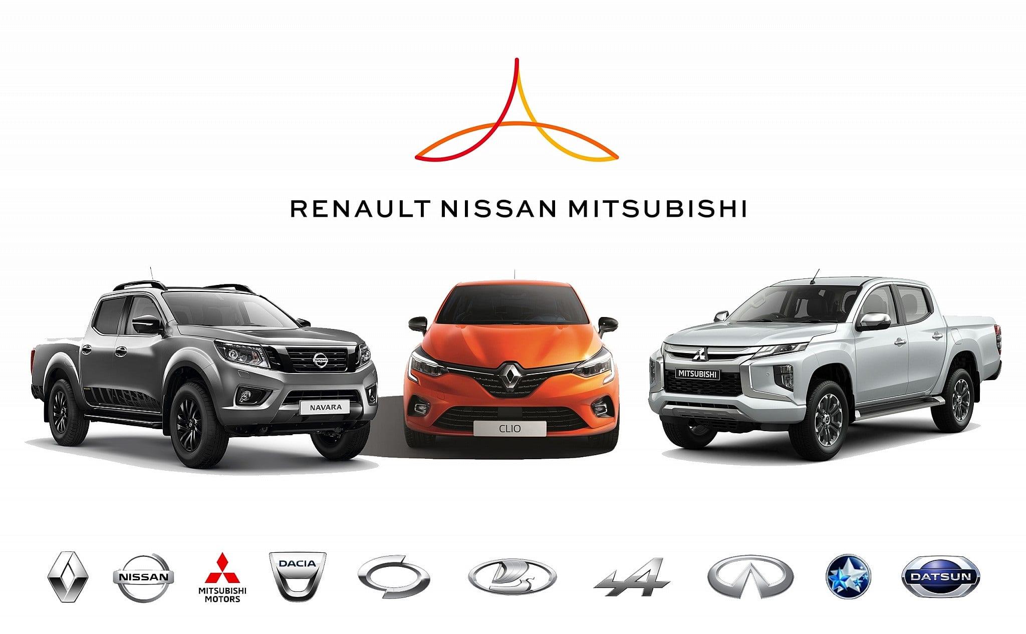 جدایی دو خودروساز پس از ۲۰ سال اتحاد