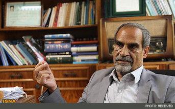 ترور شهید سلیمانی مستوجب تعقیب بینالمللی است
